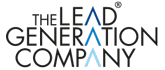 The Lead Generation Company