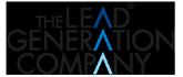 The Lead Generation Company