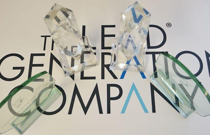 AwardsLead