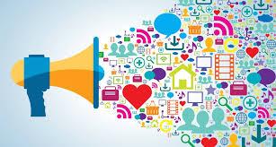 Social Media Sharing